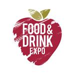 food en drink expo event ft. Nutland B.V.