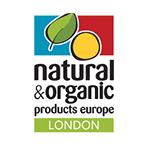 natural and organic event ft. Nutland B.V.