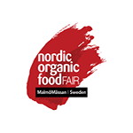 Nordic event ft. Nutland B.V.